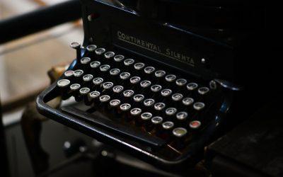 Jak wybrać copywritera?